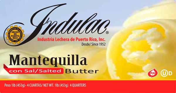 Empaque-Mantequilla-Indulac-01