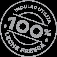 100porcien