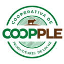 coopple